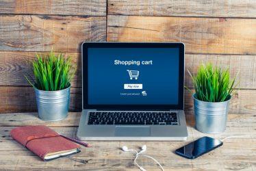 Web Design Series – E-Commerce Specialist