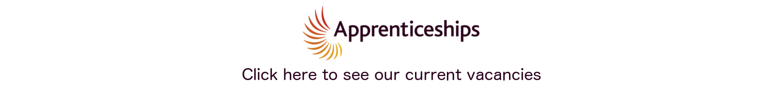 apprenticeships header1