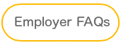 employers faqs