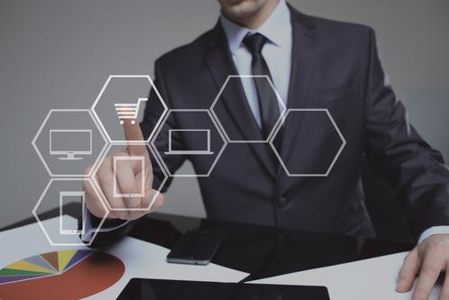 Web Foundations Series – Network Technology Associate