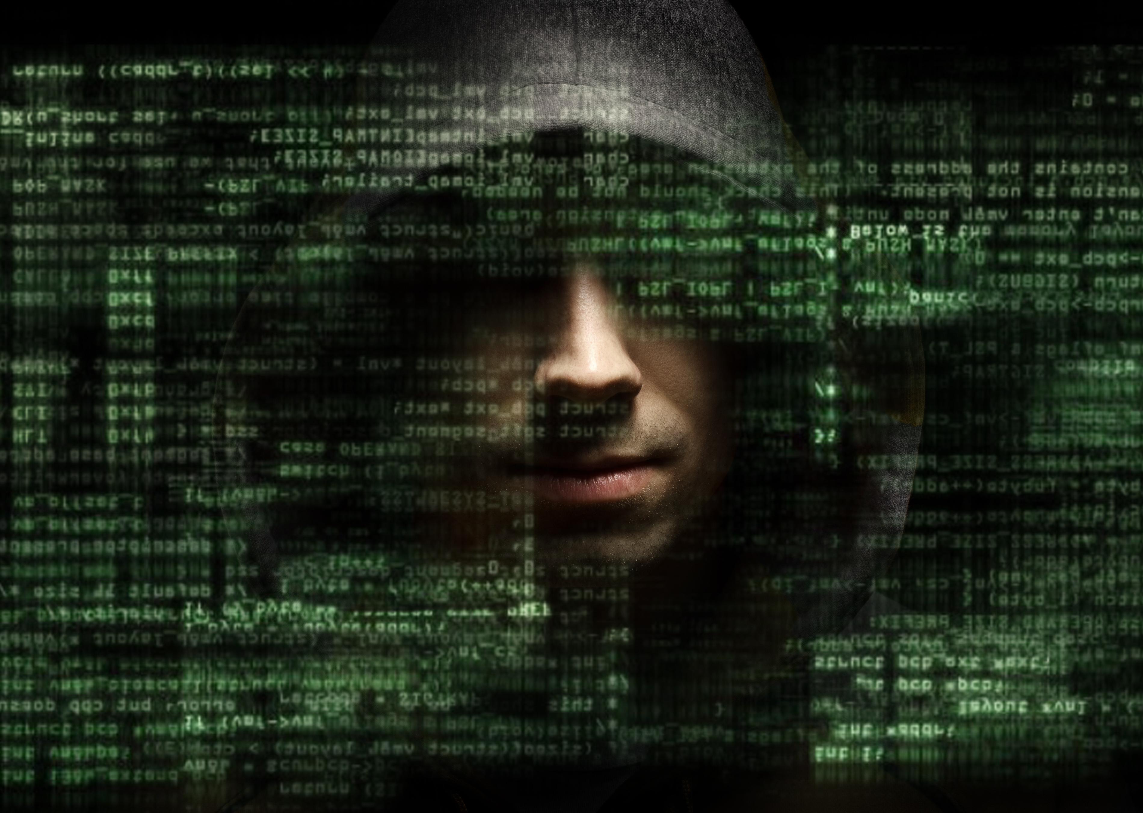 Web Security Series – Web Security Associate